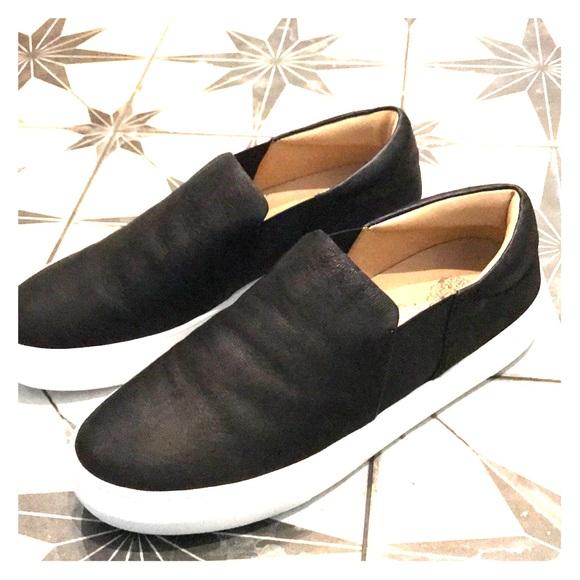 Vince Camuto Kaylinn Slip On Sneaker
